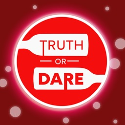 Truth or Dare Game You Dare