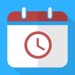 Countdown to an event day app