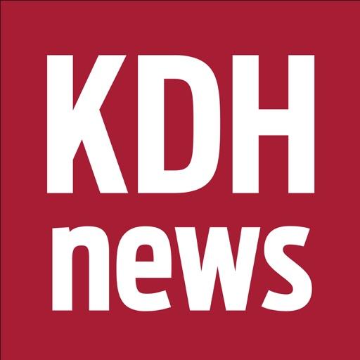Killeen Daily Herald