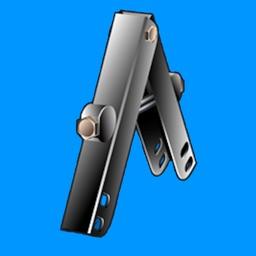Karnaugh & Boolean Minimizer