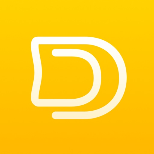 DateClips