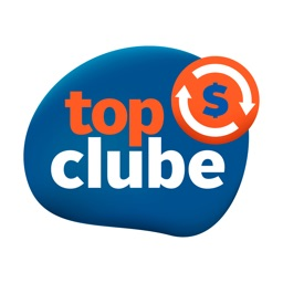 Top Clube Fidelidade