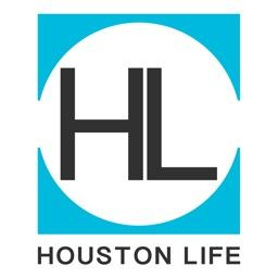 Houston Life