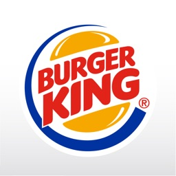Burger King: Vouchers & Menu