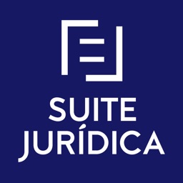 Suite Jurídica LED