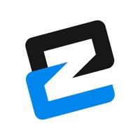 Codes for Zark Hack