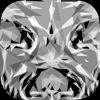 Destroyer - Divide et impera - iPhoneアプリ