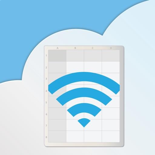 Cloud-In-Hand® Mobile Grid