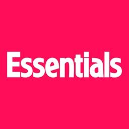 Essentials South Africa