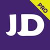 JustDating Pro Icon