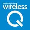 ULP WirelessQ