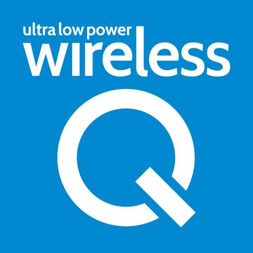 ULP WirelessQ