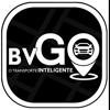 BVGO - PASSAGEIROS