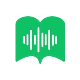 Readmio: Kids Books & Stories