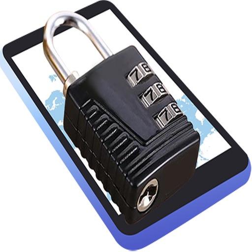手机防盗防丢
