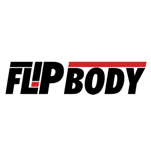 Flipbody