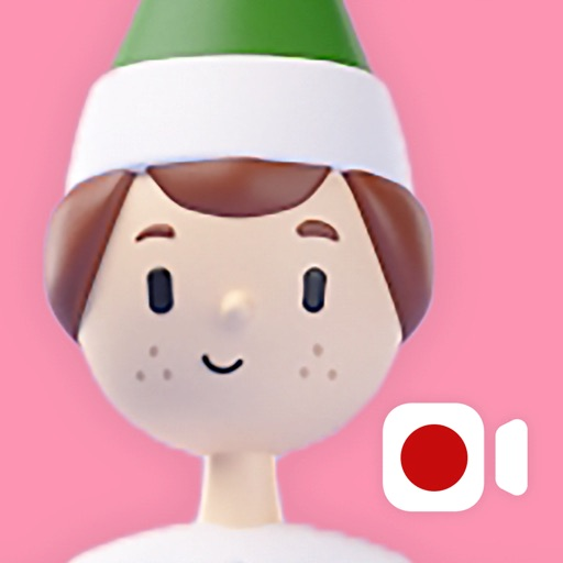 Elf Cam free software for iPhone and iPad