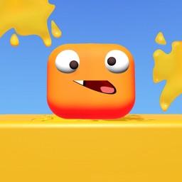 Jelly Jump!
