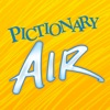 Pictionary Air - iPhoneアプリ