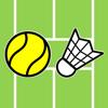 競技ペア決めコート振り分けアプリ-Kiyotaka Munakata