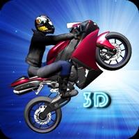 Wheelie Rider 3D free Coins hack