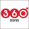 360 Stores