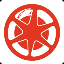 Reelbox Movies