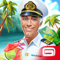 App Icon for The Love Boat - Puzzle Cruise App in United States IOS App Store