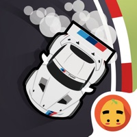 Codes for Pocket Racing: Speed and Drift Hack
