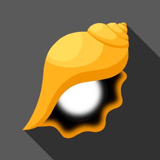 Golden Conch