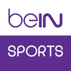 beIN SPORTS News - Actu vidéo