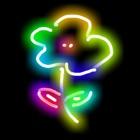 魔画涂鸦 - 神奇画画快乐涂鸦 icon