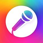 Karaoke - Zing onbeperkt songs