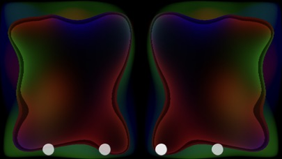 Sensory Abstract#1 screenshot 3