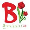 Bouquet Q8