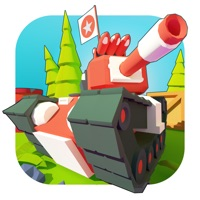 AR Tanks Hack Resources Generator online
