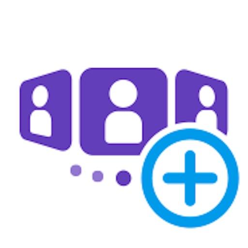 OpenTouch Conversation Plus