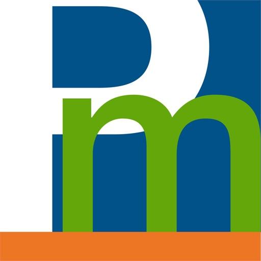 PAR Mobile