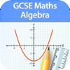 GCSE Maths : Algebra Revision