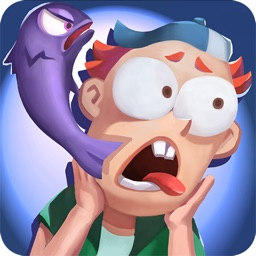 100 Stupid Ways to Die Games