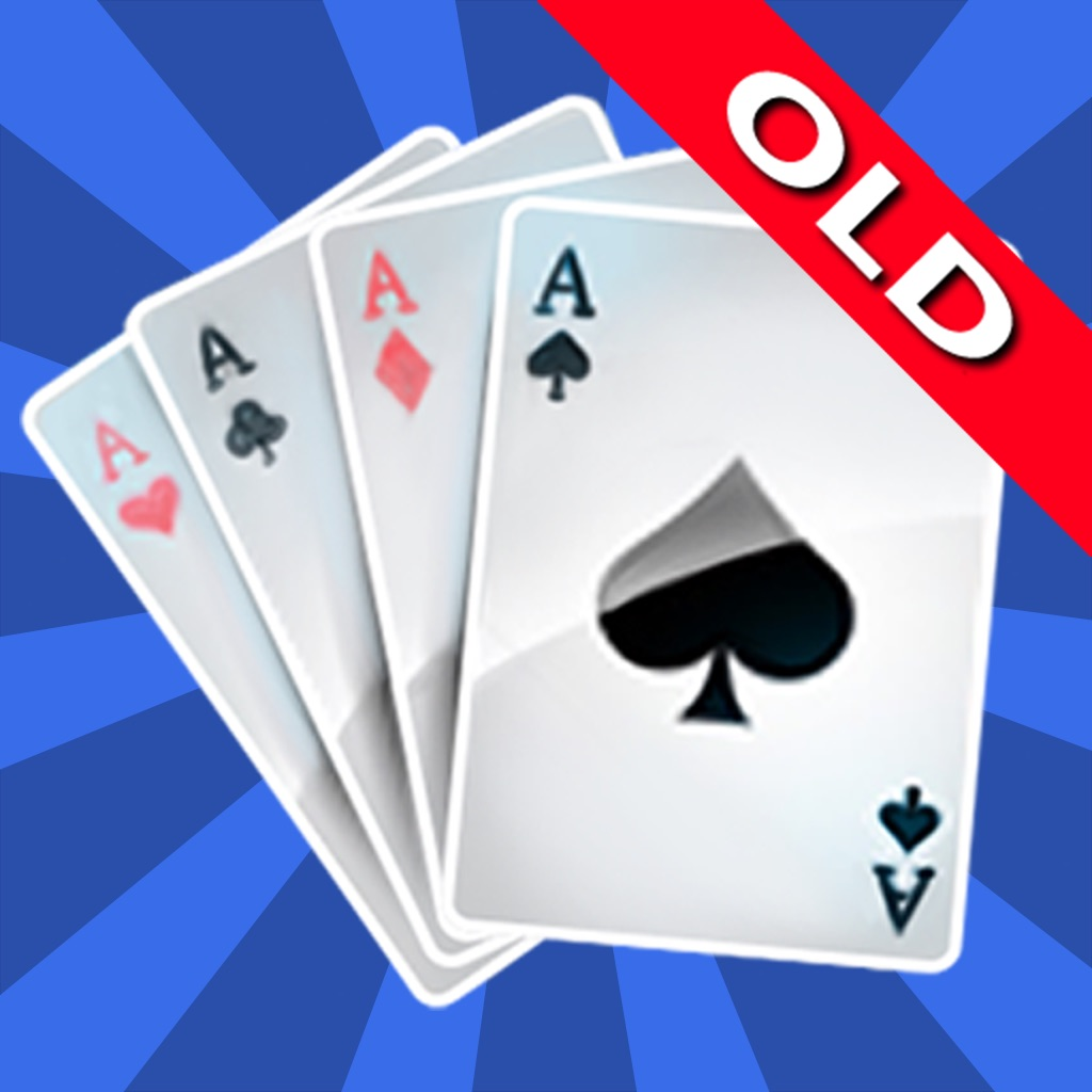 All-in-One Solitaire OLD hack