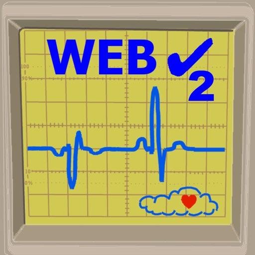 WebCheck2