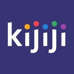 Kijiji Ads: Shop Local & Save app tips, tricks, cheats