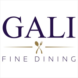 Gali Fine Dining