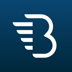 BelkaCar: московский каршеринг Обзор приложения