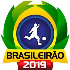 Resultado de imagem para brasileirao 2019