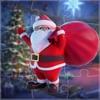 Play with santa in christmas - iPadアプリ
