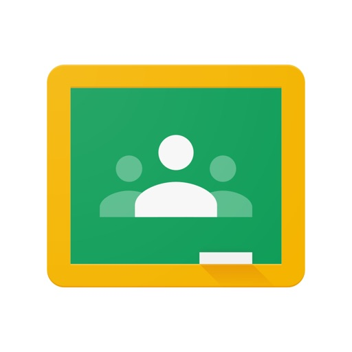 Google Classroom