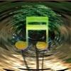 水の音楽館 - iPhoneアプリ