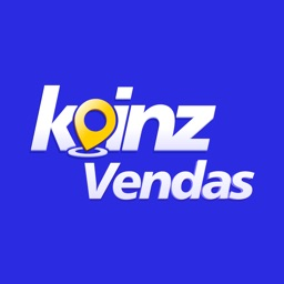 Koinz Vendas